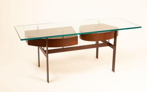 Basho Table