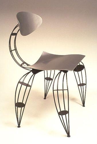 Padma Chair