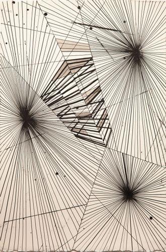 Thingness (Crystalized Energy)